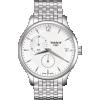 Đồng hồ thời trang nam dây thép không gỉ chống nước Tissot T063.639.11.037.00