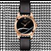 Đồng hồ nữ dây da Tissot T112.210.36.051.00 chính hãng