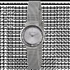 Đồng hồ nữ dây thép không gỉ chống nước Skagen SKW2184