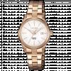 Đồng hồ nữ dây thép không gỉ chống nước Citizen EU6073.53A