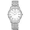 Đồng hồ nam dây thép không gỉ chống nước Longines L4.859.4.11.6