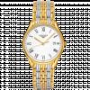 Đồng hồ nam dây da chống nước Longines L4.790.4.12.2