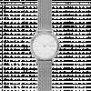 Đồng hồ nữ dây thép không gỉ chống nước Skagen SKW2692