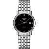 Đồng hồ nam dây thép không gỉ chống nước Longines L4.809.4.57.6