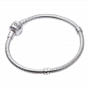 Lắc tay charm bạc PNJSilver 12399.000