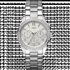 Đồng hồ nữ dây thép không gỉ chống nước Guess W14537L1