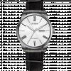 Đồng hồ nam dây da tự động Citizen NH8350.08A