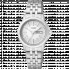 Đồng hồ thời trang nữ dây thép không gỉ Citizen EQ0601.54A chính hãng