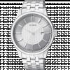 Đồng hồ nam dây thép không gỉ chống nước Citizen BI1050.56A