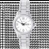 Đồng hồ thời trang nữ dây thép không gỉ chống nước Citizen chính hãng