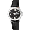 Đồng hồ nữ dây da chống nước Citizen EQ0591.13E