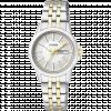 Đồng hồ nữ dây thép không gỉ chống nước Citizen EQ0608.55A