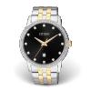 Đồng hồ nam dây thép không gỉ chống nước Citizen BI5034.51E