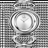 Đồng hồ nữ dây thép không gỉ chống nước CK K1P23120
