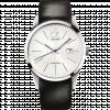 Đồng hồ thời trang nam dây da CK K2246126 chính hãng