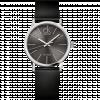 Đồng hồ nam dây da chính hãng CK K7622107