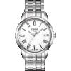 Đồng hồ nữ dây thép không gỉ chống nước Tissot T033.210.11.013.10