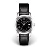 Đồng hồ thời trang nữ dây da Tissot T033.210.16.053.00
