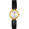 Đồng hồ nữ dây da Tissot T058.009.36.031.00 chính hãng