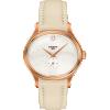 Đồng hồ thời trang nữ dây da Tissot T103.310.36.111.00