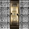 WGF36V00841.100