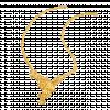 Dây Cổ PNJ Vàng 24K 92680.000