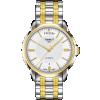 Đồng hồ nam dây thép không gỉ chống nước Tissot T065.930.22.031.00
