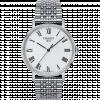 Đồng hồ nam dây thép không gỉ chống nước Tissot T109.410.11.033.00