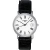 Đồng hồ nam dây da chống nước Tissot T52.1.421.13