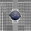Đồng hồ nữ dây thép không gỉ chống nước Skagen SKW2718 CECL