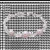 Lắc tay cưới PNJ Ngọc Yêu Thương Vàng trắng 14K đính ngọc trai Freshwater 85980.603
