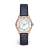 Đồng hồ thời trang nữ dây da Michael Kors MK2757