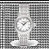 Đồng hồ nữ dây thép không gỉ chống nước Tissot T085.210.11.011.00