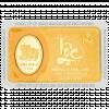 Vàng miếng PNJ chữ Lộc 1 Chỉ 24K hình Con Heo 507378