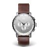 Đồng hồ nam dây da MVMT D-MC01-SBRL CECL