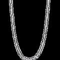 Dây chuyền bạc PNJSilver dây tay lật đơn 0000K060024