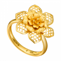Vàng 24k Trang Sức Vàng 24k Giá Cập Nhật Hôm Nay Tại Pnj