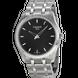 Đồng hồ thời trang nam dây thép không gỉ chống nước Tissot T035.446.11.051.00