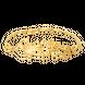 Lắc Tay cưới PNJ Vũ Khúc Tình Yêu Vàng 24k