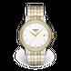 Đồng hồ nam dây thép không gỉ chống nước Tissot T085.410.22.011.00