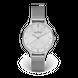 Đồng hồ nữ dây thép không gỉ chống nước Skagen SKW2149