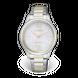 Đồng hồ nữ dây thép không gỉ chống nước Citizen EM0414.57A
