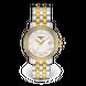 Đồng hồ nữ dây thép không gỉ chống nước Tissot T097.010.22.118.00