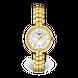 Đồng hồ nữ dây thép không gỉ chống nước Tissot T094.210.33.111.00