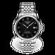 Đồng hồ nam dây thép không gỉ chống nước Tissot T006.407.11.053.00