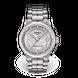 Đồng hồ nữ dây thép không gỉ chống nước Tissot T086.207.11.031.10