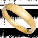 Vòng Tay cưới PNJ Vàng 24K