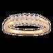 Nhẫn Vàng 18K đính đá CZ PNJ XM00Y000832