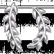 Bộ trang sức bạc PNJSilver Boho Dream