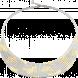 Kiềng bạc Ý PNJSilver mang vẻ đẹp tinh tế và thời thượng